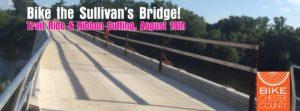 SullivansBridgeOpening